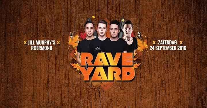 Rave Yard