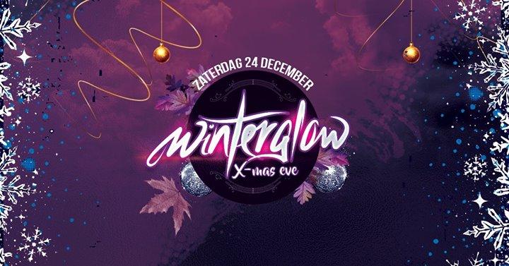 Winterglow | X-mas Eve